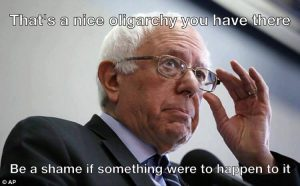 Bernie-Call-1