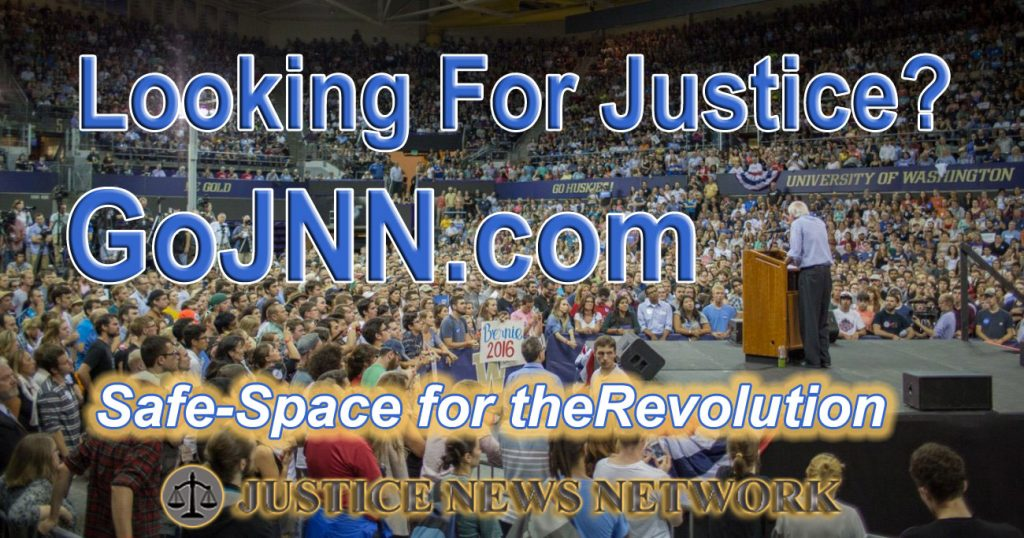 JNN-CrowdLogo1rev