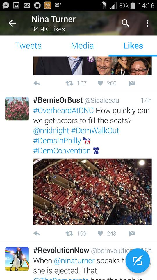 Philly-Bernie1-1A