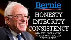Bernie-Honesty1