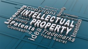 IntellProperty