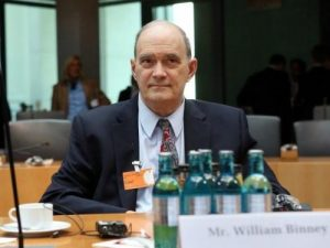 william binney_0