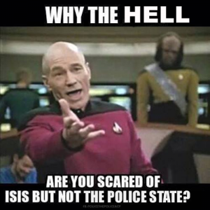 1-1policestate-isis-hell1