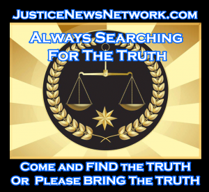 1jnn-search-truth2blke