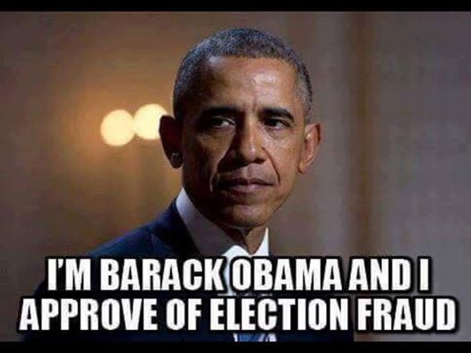 barry-fraud1
