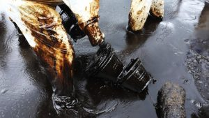 znorth-dakota-oil-spill-1