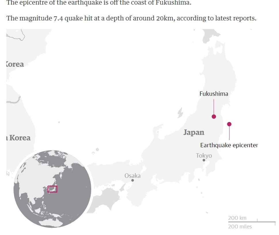 2japanearthquake11-21-16a