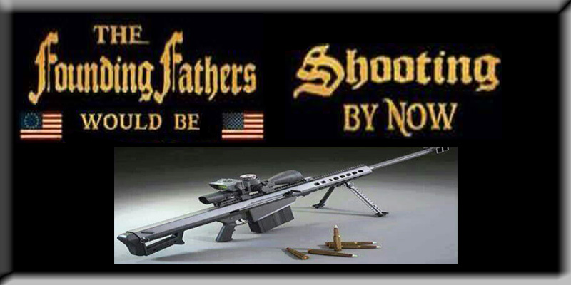 fathersshootingbynow1-cover