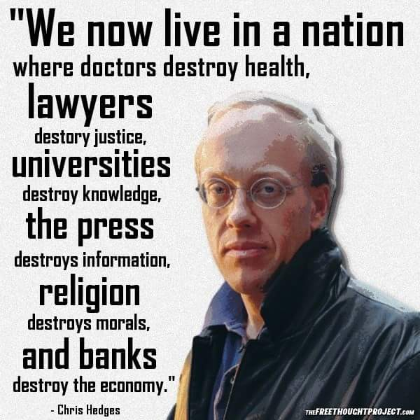 chrishedges1